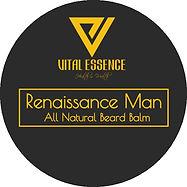 Vital_Essence_Beard_Balm_2oz_New.jpg