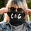 Thumbnail: LUSU Designs Neck Gaiter Child of God Label I