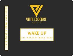 WAKE_Up_Body_Wash_New.jpg