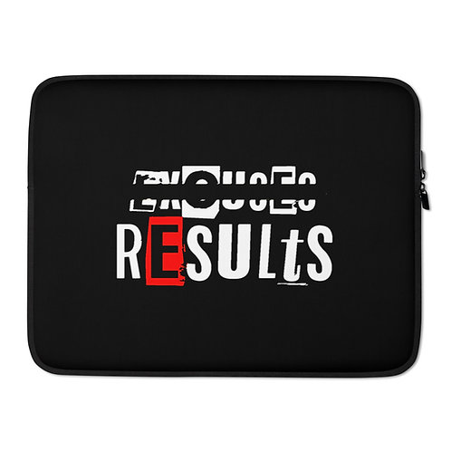 LUSU Designs Laptop Sleeve Collection Results Label I