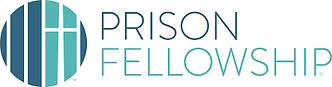 Prison Fellowship.png