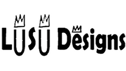 LUSU Designs 5.png