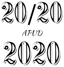 2020 Label