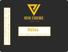 Relax_Body_Wash_New.jpg