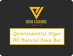 Vital_Essence_Quintessential_Vigor_Bar.j