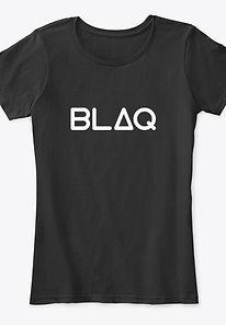 BLAQ  comfort tee- black.jpg
