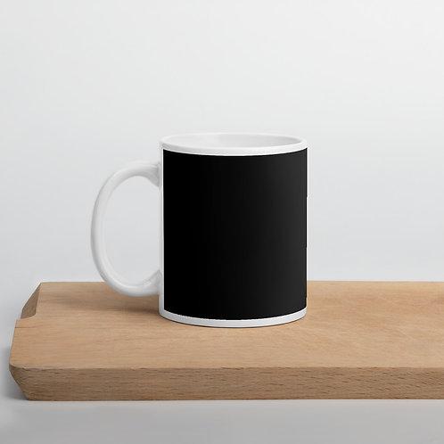 LUSU Designs Mug Collection LUSU White Label II