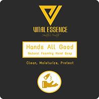 Hand_Soap_4oz_New.jpg