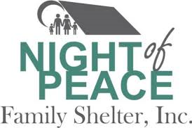 Night of Peace Shelter.png