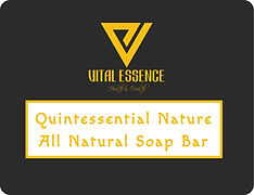 Vital_Essence_Quintessential_Nature_.jpg