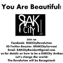 RAKCity Card 4.jpg