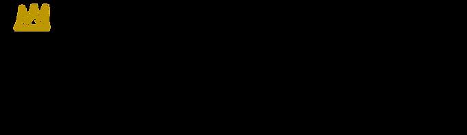 Immanuel Label