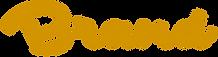 Brand-Safir Script-gold.png