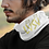 Thumbnail: LUSU Designs Neck Gaiter Midas Label II