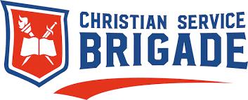 CSB Logo 1.png