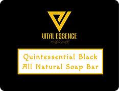 LUSU_Vital_Essence_Black_Tea_Tree_Soap.j