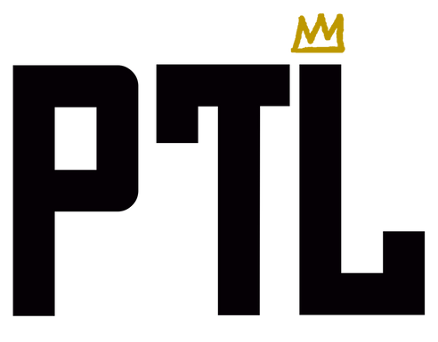 PTL Label
