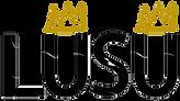LUSU- New Black- gold crown.png