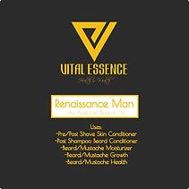 LUSU_Vital_Essence_Beard_Oil.jpg
