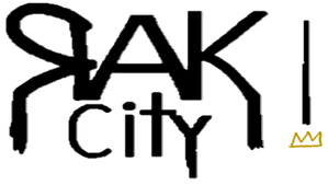 RAKCity Logo-blk 2-gold crown.png