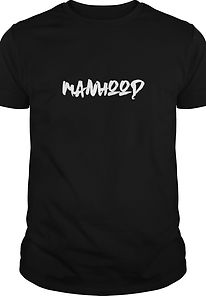 Manhood Premium Tee- Black.jpg
