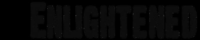 Enlightened Label