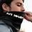 Thumbnail: LUSU Designs Neck Gaiter Hope Dealer Label