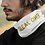 Thumbnail: LUSU Designs Neck Gaiter Real One Label II