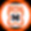 müller_logo.png