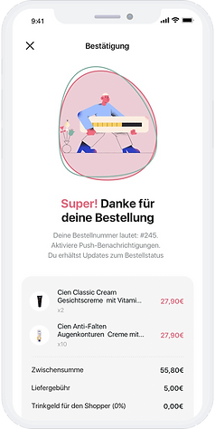 Iphone X_3@2x.png