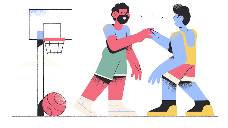 pablo-basketball-game.png