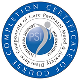 PSI Cert Iconcolor.png