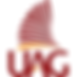 uag-png-3.png