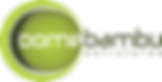 Logo_DOMEBAMBU_Principal - Copia.png