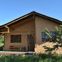 Casa Cavalcante