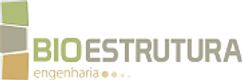 BioEstrutura Face.png