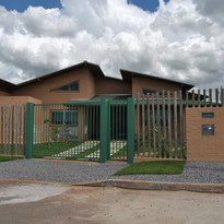 Casa Ana Cristina