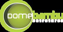 Logo_DOMEBAMBU_Principal_Estrutura_em_Br