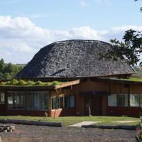 Salão Multiuso-SINPRO