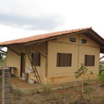 Casa rural 01