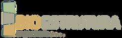 Logo Fredao BIO ESTRUTURA FIM.png