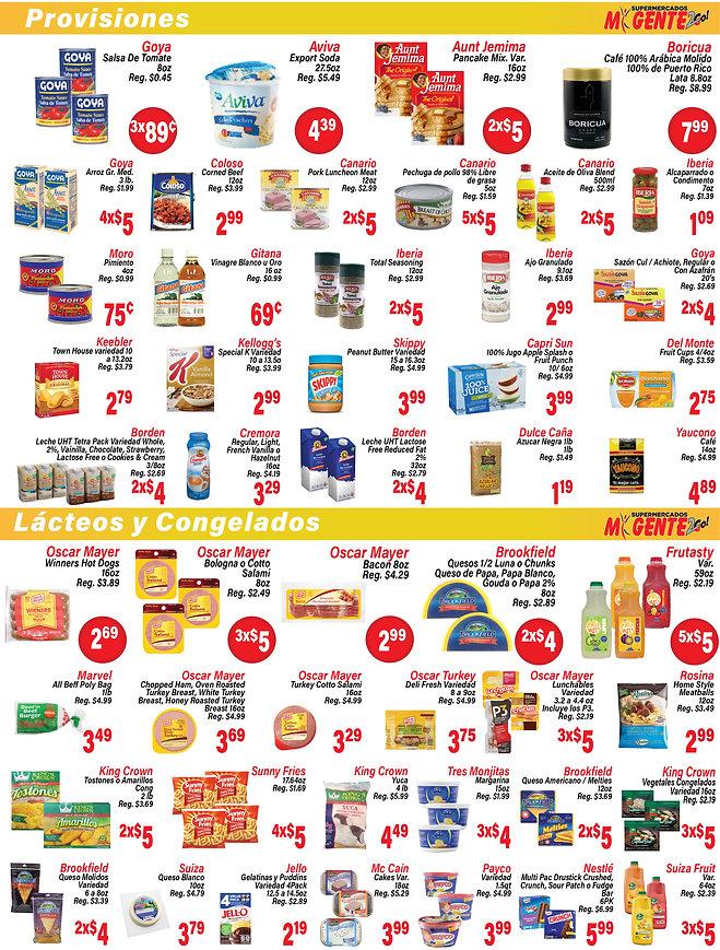 Shopper_MG2Go_10 al 23 de junio de 20213