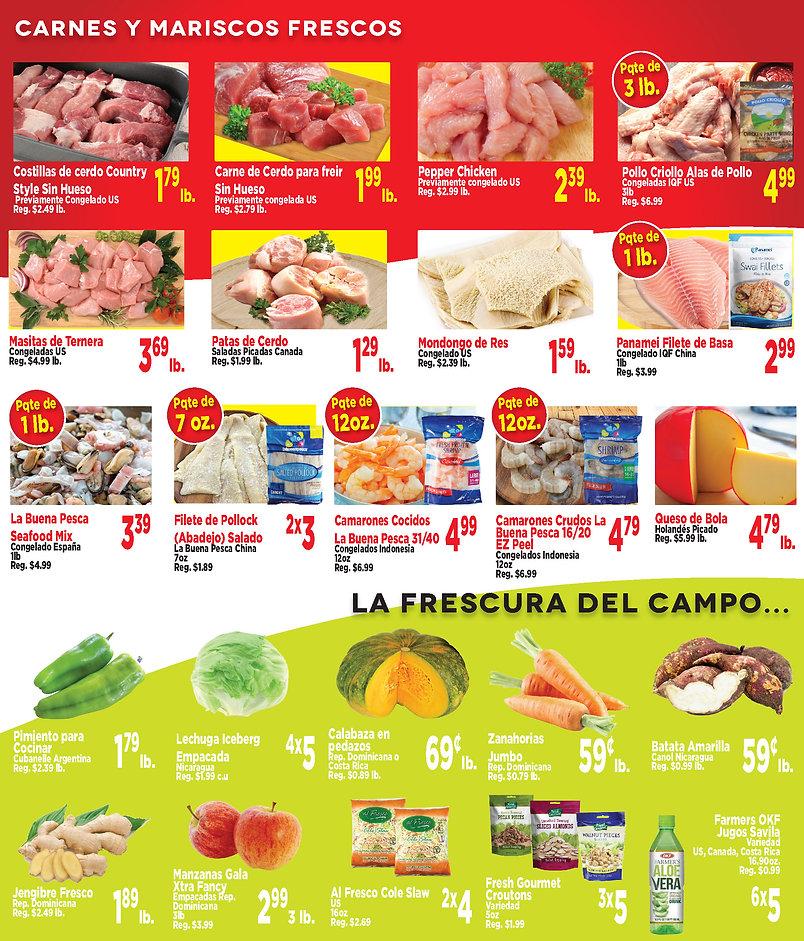 Shopper_Mi GenteXtra_10_28 de mayo al 10