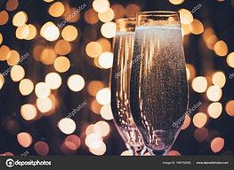 depositphotos_166732930-stock-photo-glas