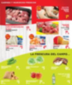 Shopper_Mi Gente 2GO_28 de mayo al 10 de