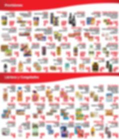 Shopper_Mi Gente_28 de mayo al 10 de jun