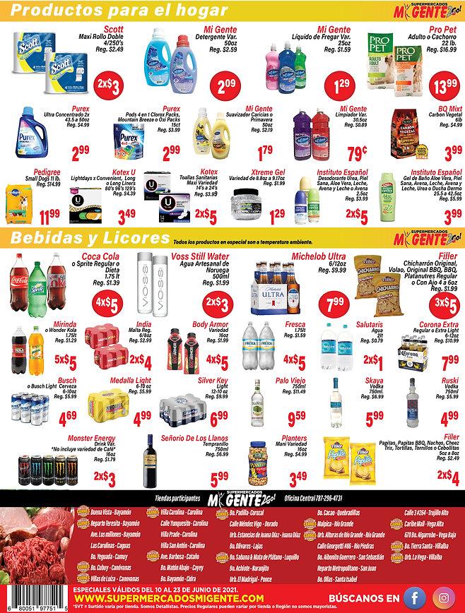 Shopper_MG2Go_10 al 23 de junio de 20214
