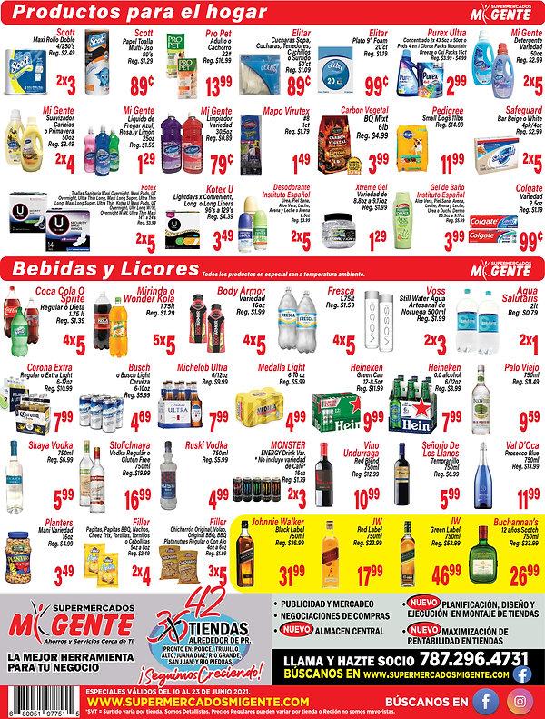 Shopper_Mi Gente_10 al 23 de junio de 20