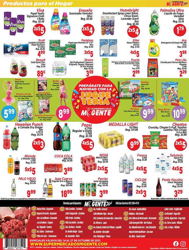 Shopper_MG2Go_14 al 27 de octubre de 20214.jpg