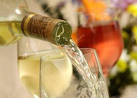 depositphotos_2108691-stock-photo-wine-p